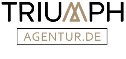 Triumph-Agentur_197