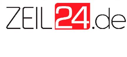 Zeil_197