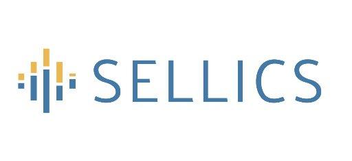 Sellics-Logo
