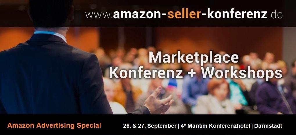 Amazon_Advertising_Banner_2019_DARMSTADT