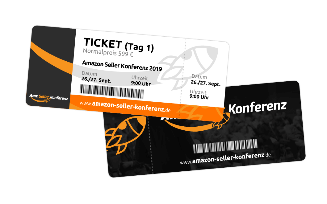 AMSK_ticket_visual_2019_B-copy