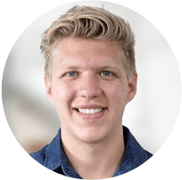 Michael_Bogner_Speaker_perspective