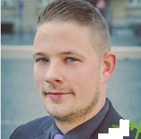 Christian Böttinger_Amazon_Konferenz_Speaker