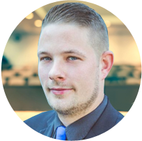 Christian Böttinger_Speaker_col