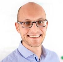 Florian Nottorf_Amazon_Konferenz_Speaker