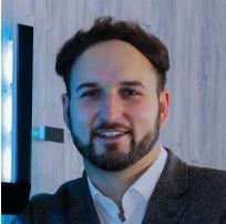 Michael Frontzek_Amazon_Konferenz_Speaker
