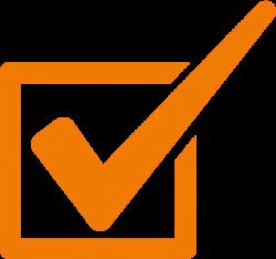 orange-check-mark-png-6[1]