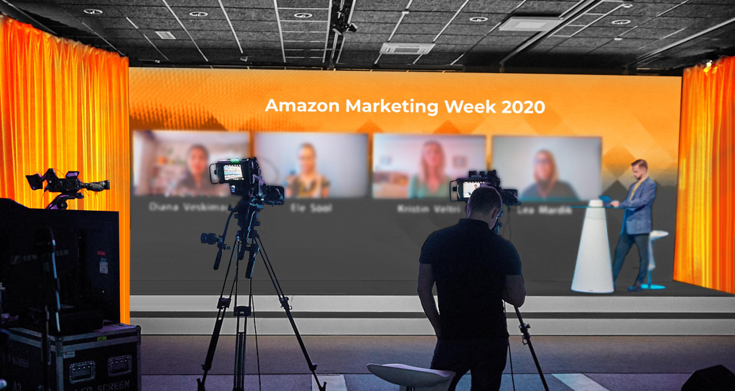 amazon_konferenz